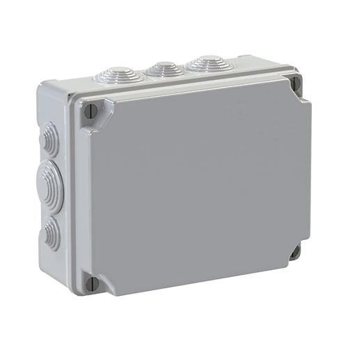 caja-estanca-solera-100888