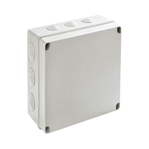 caja-estanca-newlec-ev322-new