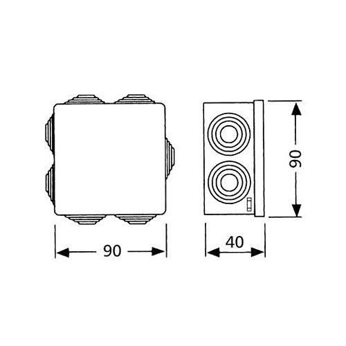 dimensiones-caja-estanca-solera-604