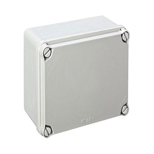 caja-estanca-newlec-ex111-new