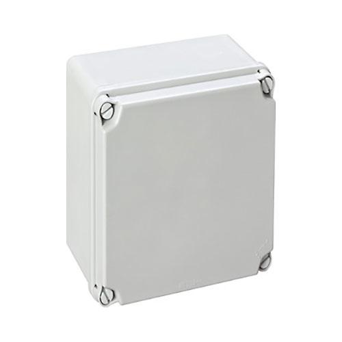 caja-estanca-newlec-EX171-NEW