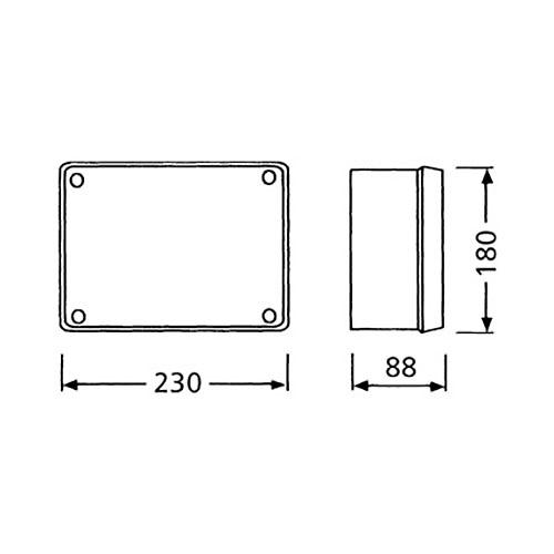 dimensiones-caja-estanca-solera-886