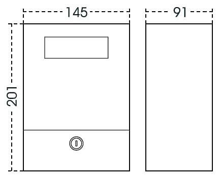 dimensiones-OB121200