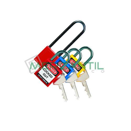 candado-asa-aluminio-BIZ230111