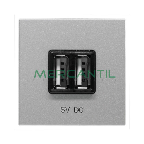 cargador-usb-2-modulos-plata-zenit-niessen-n2285-pl