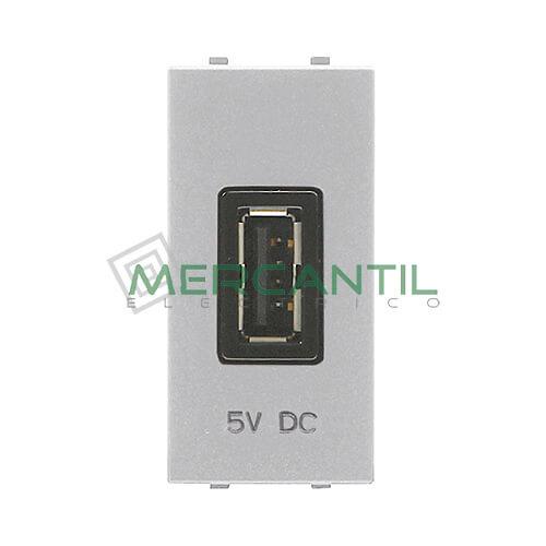 cargador-usb-2a-1-modulo-blanco-zenit-niessen-n2185.2-pl