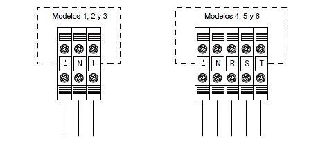 conexiones-OB94M2316