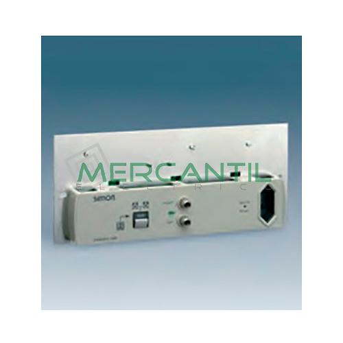 central-sonido-05041-39