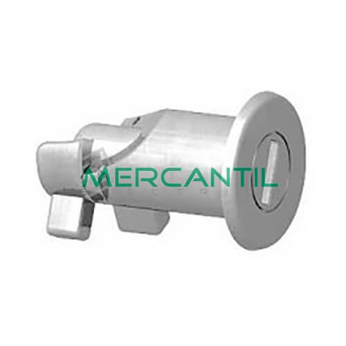 cerradura-minipragma-MIP99046
