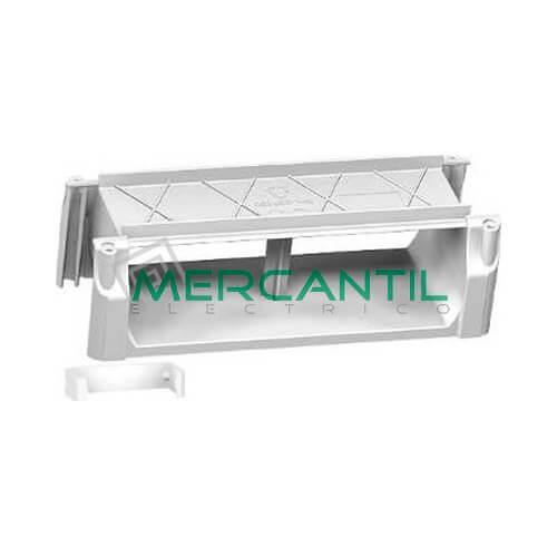 kit-cofret-empotrado-PRA90005