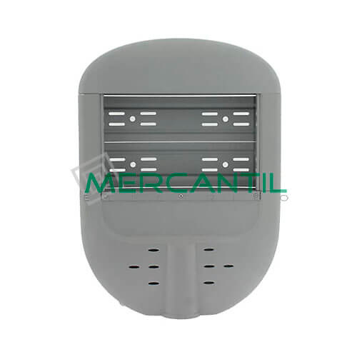 chasis-farola-con-driver-foco-modular-led-2x50w-ip65-LEDME-LM6272