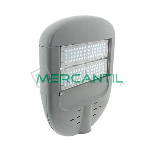 chasis-farola-con-driver-foco-modular-led-2x50w-ip65-LEDME-LM6272-2
