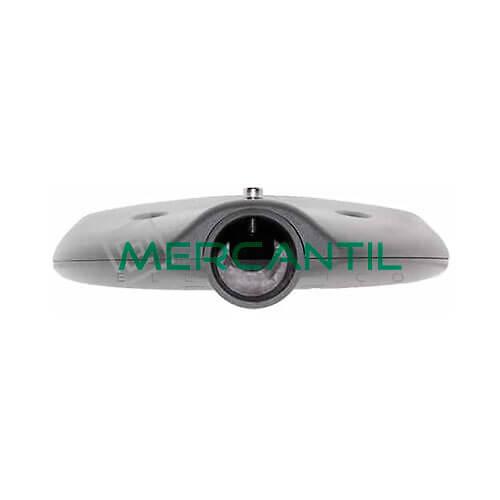 chasis-farola-con-driver-foco-modular-led-2x50w-ip65-LEDME-LM6272-4