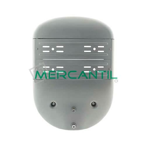 chasis-farola-con-driver-foco-modular-led-2x50w-ip65-LEDME-LM6272-1