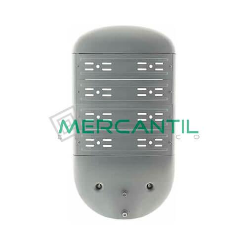 chasis-farola-foco-modular-led-4x50w-ip65-LEDME-LM6274-1