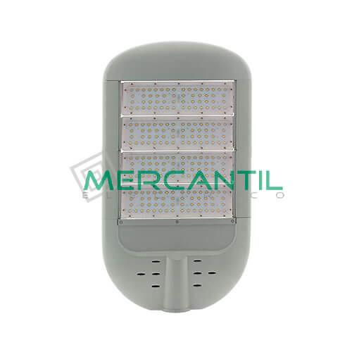chasis-farola-foco-modular-led-4x50w-ip65-LEDME-LM6274-2