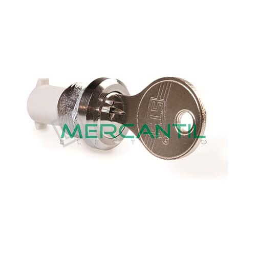 cierre-seguridad-llave-92150