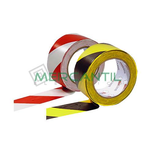 cinta-adhesiva-BIZ351050