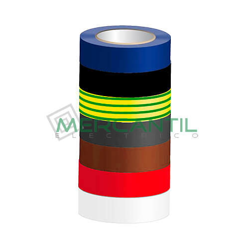 cinta-aislante-calidad-10080