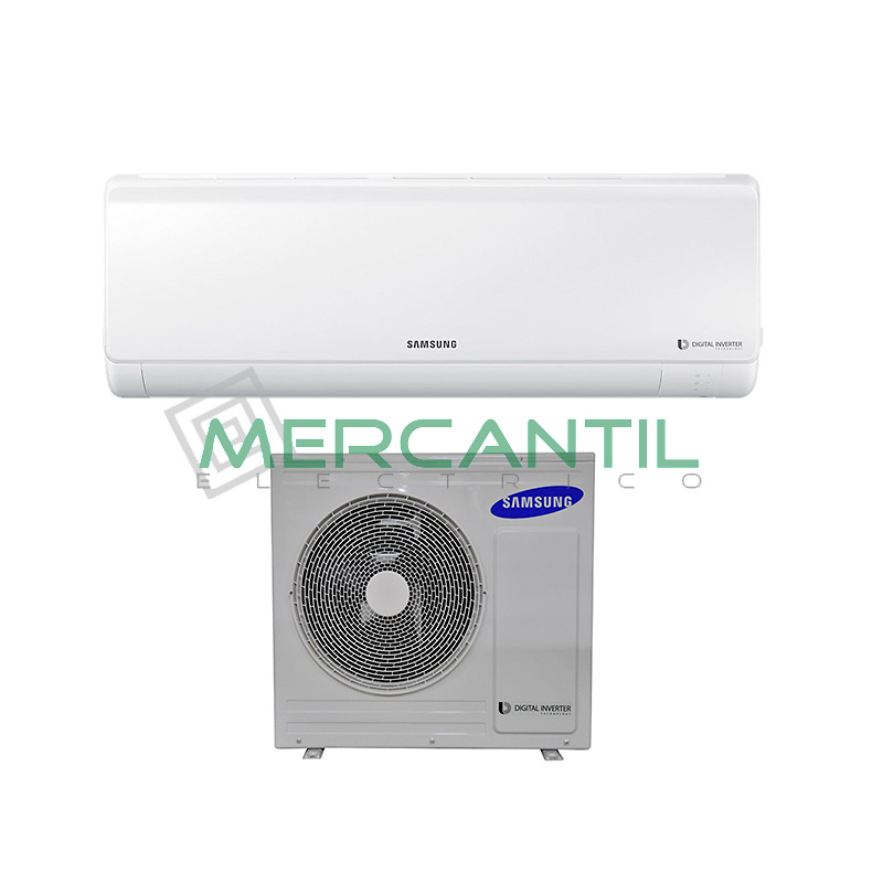 conjunto-split-de-pared-samsung-2.5kw