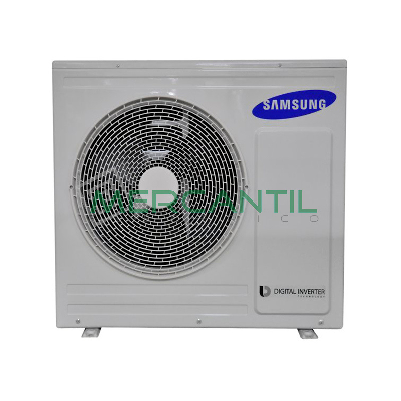 split-de-pared-samsung-exterior-2.5kw