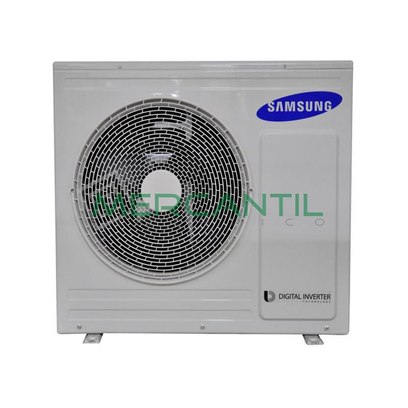 Climatizador Split de Pared 3.5 kW H5412 SAMSUNG