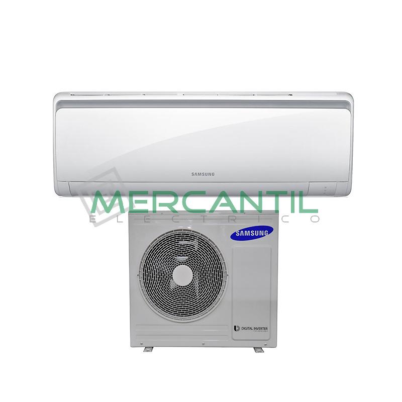 Climatizador Split de Pared 6.8 kW H5424 SAMSUNG
