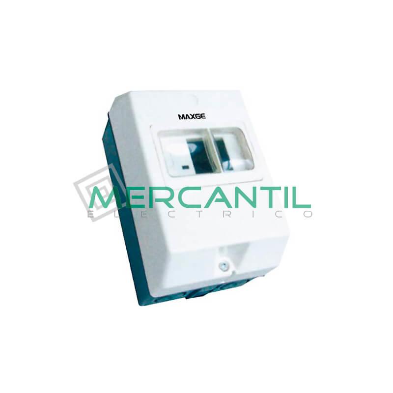 cofret-plastico-SGV4-MC