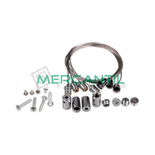 colgadores-paneles-led-ledme-lm9030