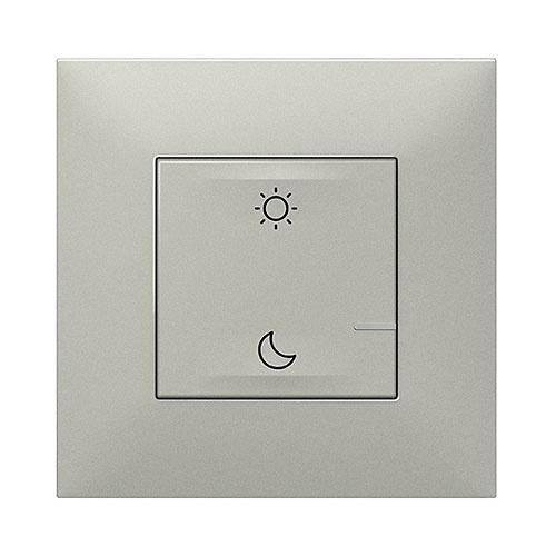 comando-inalambrico-dia-noche-aluminio-netatmo-valena-next-legrand-741833