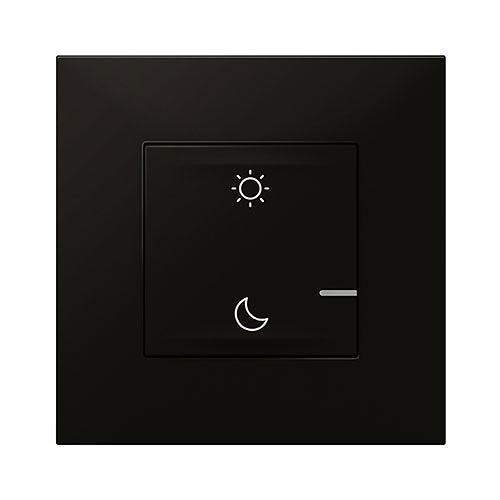 comando-inalambrico-dia-noche-dark-netatmo-valena-next-legrand-741863