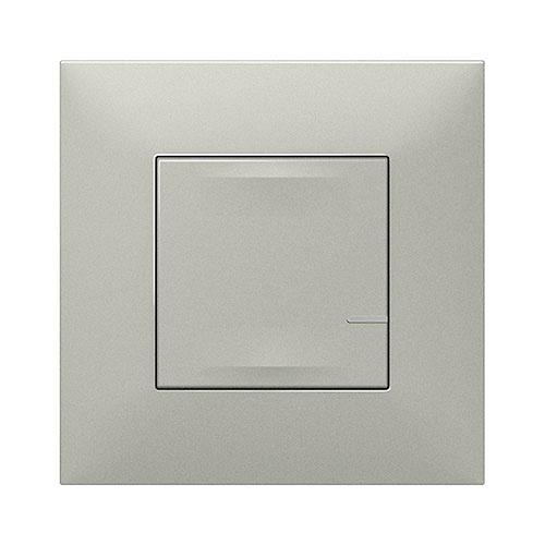 comando-iluminacion-inalambrico-aluminio-netatmo-valena-next-legrand-741843