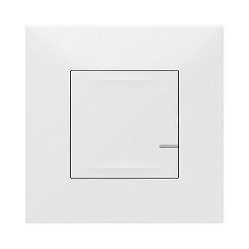 comando-iluminacion-inalambrico-blanco-netatmo-valena-next-legrand-741813
