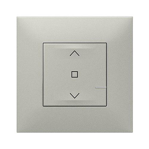 comando-persianas-inalambrico-aluminio-netatmo-valena-next-legrand-741838