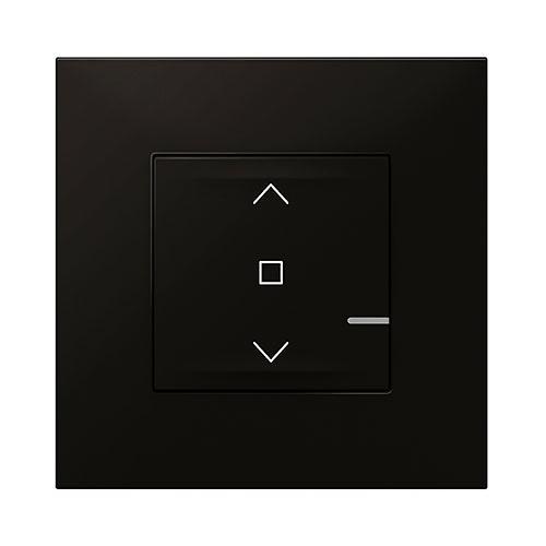 comando-persianas-inalambrico-dark-netatmo-valena-next-legrand-741868