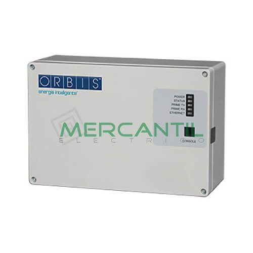 controlador-telegestion-prime-OB727250