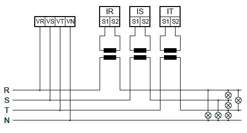 conexiones-OB7272450