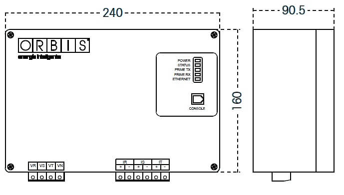 dimensiones-OB727240