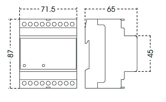 dimensiones-OB708300