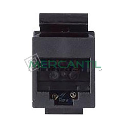 conector-cat5e-75540-39