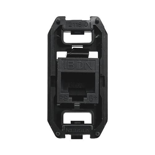 conector-hembra-informatico-rj45-utp-categoria-6-zenit-niessen-2018.6