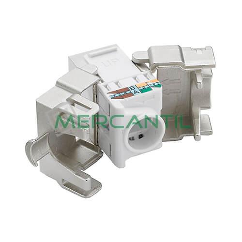 conector-hembra-rj45-categoria-6-ftp-keystone-sin-herramienta-excel-100-210-1