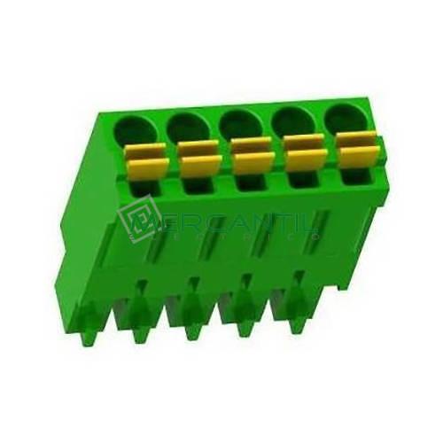 conectores-A9XC2412