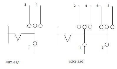 conexiones-NZK1-2-32