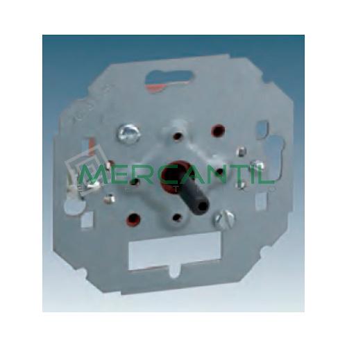 conmutador-rotativo-simon-75233-39