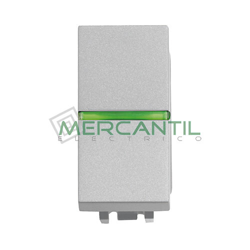 conmutador-lampara-led-incorporada-1-modulo-plata-zenit-niessen-n2102.5-pl