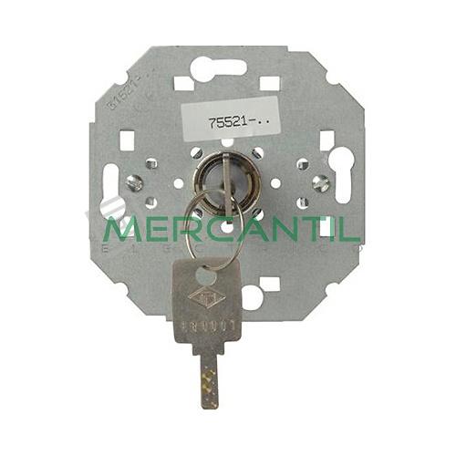 pulsador-conmutador-simon-75522-39