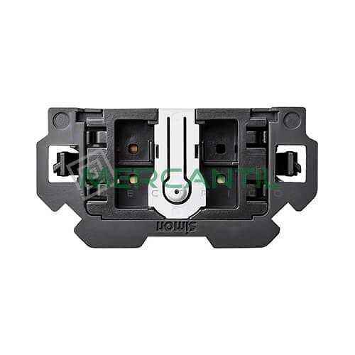 conmutador-cruce-simon-100-10000251-039