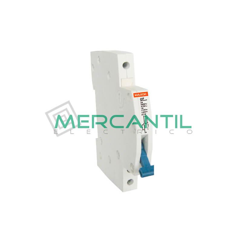 auxiliar-electrico-SGBAOF23A