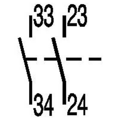 conexiones-666163
